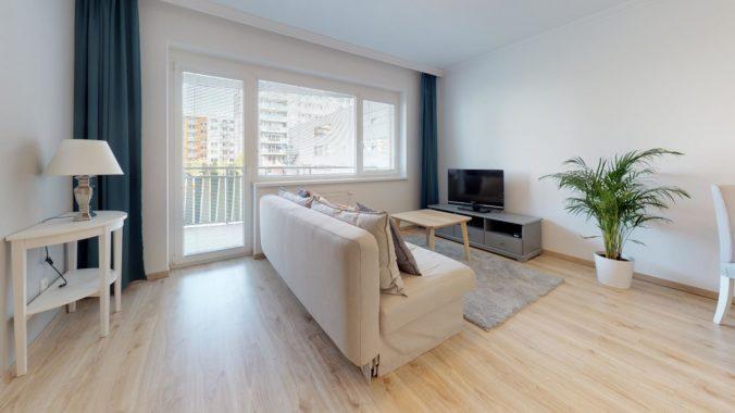 Albero-Living-Room