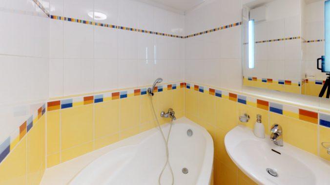 3D-PREHLIADKA-2-izb-JEGEHO-ul-RUZINOV-Bathroom