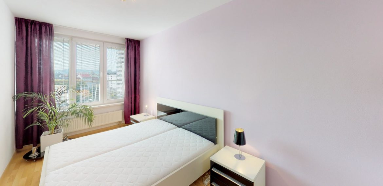 3D-PREHLIADKA-2-izb-JEGEHO-ul-RUZINOV-Bedroom(2)