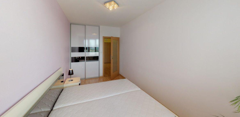 3D-PREHLIADKA-2-izb-JEGEHO-ul-RUZINOV-Bedroom(3)