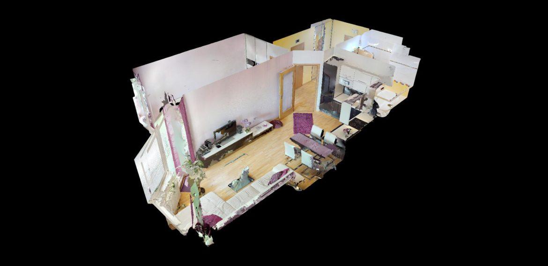 3D-PREHLIADKA-2-izb-JEGEHO-ul-RUZINOV-Dollhouse-View