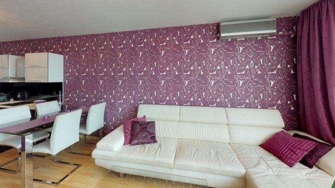 3D-PREHLIADKA-2-izb-JEGEHO-ul-RUZINOV-Living-Room