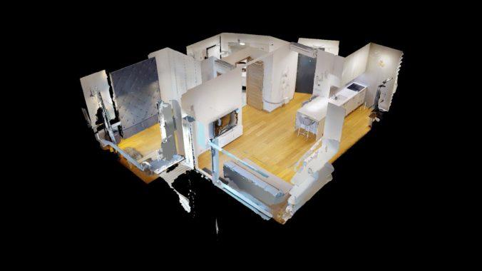 3D-PREHLIADKA-2-izbovy-byt-NOVOSTAVBA-PANORAMACITY-Dollhouse-View