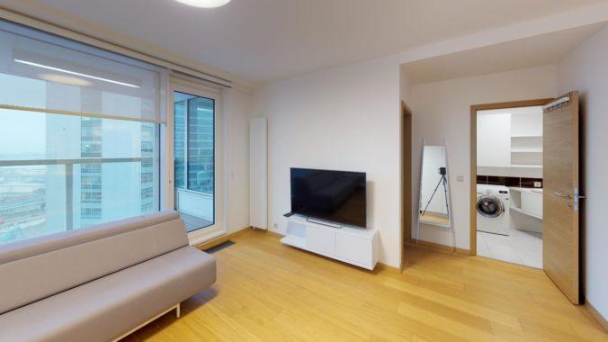 3D-PREHLIADKA-2-izbovy-byt-NOVOSTAVBA-PANORAMACITY-Living-Room