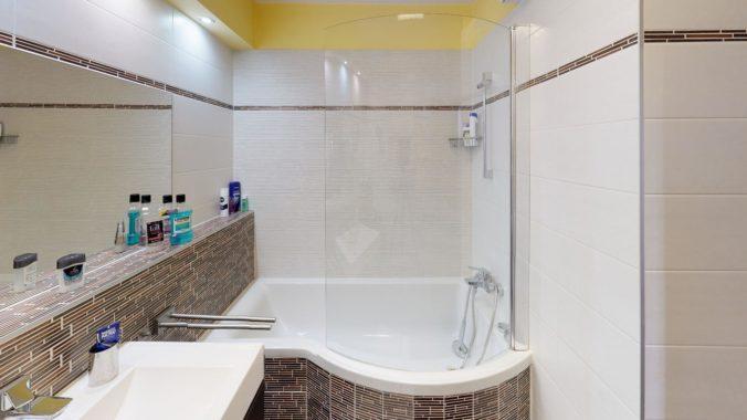3D-PREHLIADKA-JEGEHO-ALEJ-Bathroom