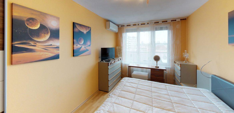 3D-PREHLIADKA-JEGEHO-ALEJ-Bedroom(1)
