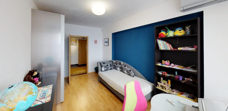 3D-PREHLIADKA-JEGEHO-ALEJ-Bedroom(2)
