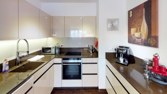 3D-PREHLIADKA-JEGEHO-ALEJ-Kitchen