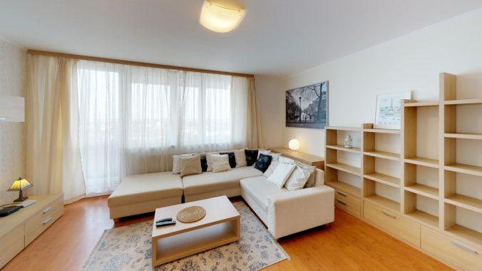 3D-PREHLIADKA-TOMASIKOVA-ul-NOVOSTAVBA-KOLOSEO-Living-Room