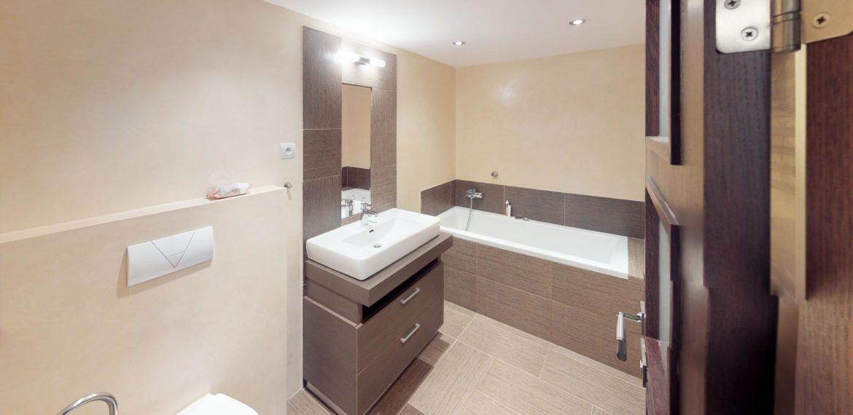 3D-PREHLIADKA-TRNAVSKA-CESTA-ul-RUZINOV-Bathroom