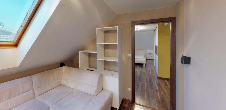 3D-PREHLIADKA-TRNAVSKA-CESTA-ul-RUZINOV-Bedroom