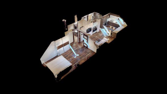 3D-PREHLIADKA-TRNAVSKA-CESTA-ul-RUZINOV-Dollhouse-View