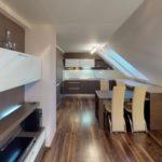 3D-PREHLIADKA-TRNAVSKA-CESTA-ul-RUZINOV-Kitchen(1)