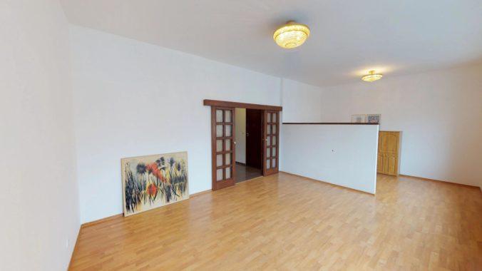 NL-REAL-ponuka-na-predaj-VELKY-2-izbovy-byt-v-UPLNOM-CENTRE-HURBANOVO-NAMESTIE-03162018_161600