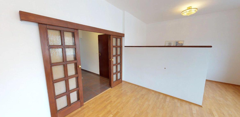 NL-REAL-ponuka-na-predaj-VELKY-2-izbovy-byt-v-UPLNOM-CENTRE-HURBANOVO-NAMESTIE-03162018_161748