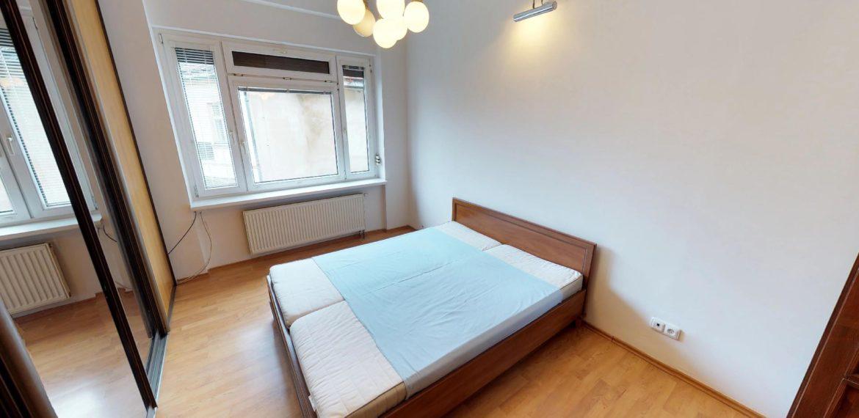NL-REAL-ponuka-na-predaj-VELKY-2-izbovy-byt-v-UPLNOM-CENTRE-HURBANOVO-NAMESTIE-03162018_161946