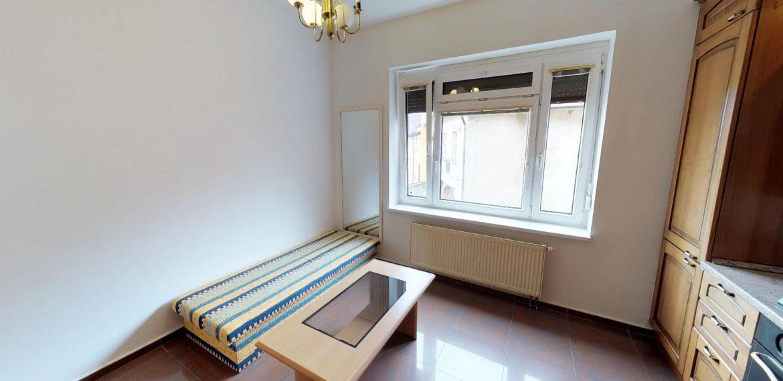 NL-REAL-ponuka-na-predaj-VELKY-2-izbovy-byt-v-UPLNOM-CENTRE-HURBANOVO-NAMESTIE-03162018_162111