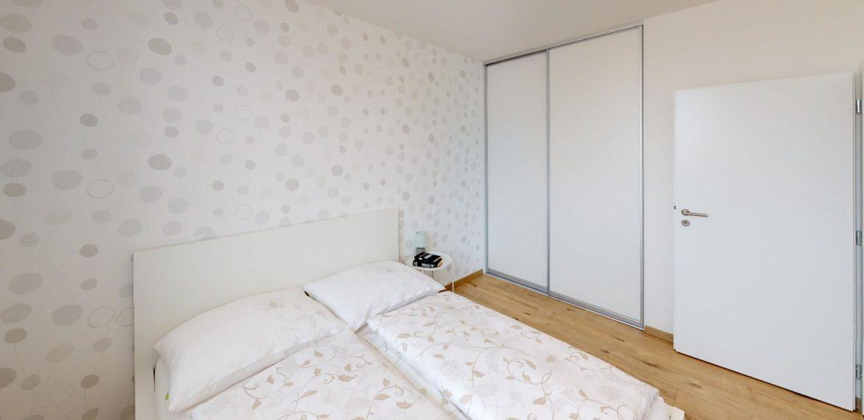 3D-PREHLIADKA-2-izb-SLNECNICE-PETRZALKA-Bedroom
