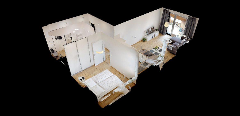 3D-PREHLIADKA-2-izb-SLNECNICE-PETRZALKA-Dollhouse-View