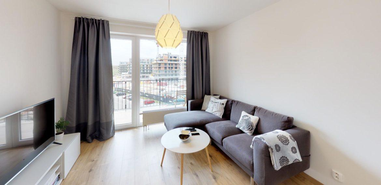 3D-PREHLIADKA-2-izb-SLNECNICE-PETRZALKA-Living-Room