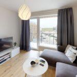 3D-PREHLIADKA-2-izb-SLNECNICE-PETRZALKA-Living-Room(1)