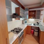 3D-PREHLIADKA-2-izbovy-byt-GUOTHOVA-ul-KRAMARE-05102018_171935