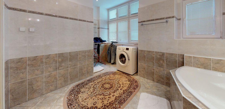 3d-Bathroom