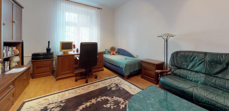 3d-Bedroom