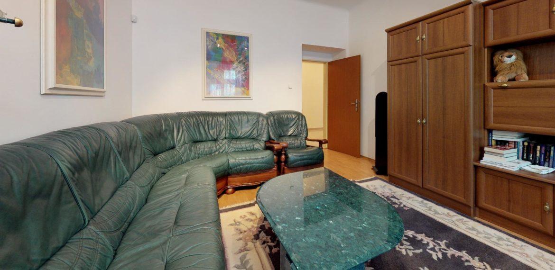 3d-Bedroom(1)