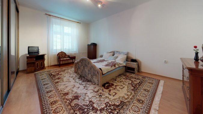 3d-Bedroom(2)