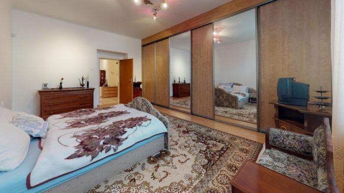 3d-Bedroom(3)