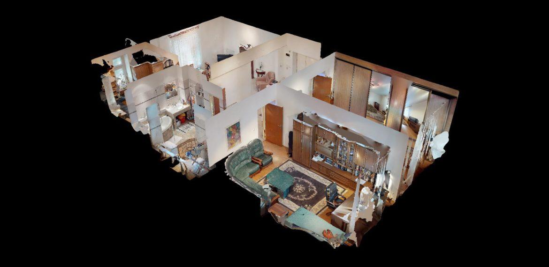 3d-Dollhouse-View