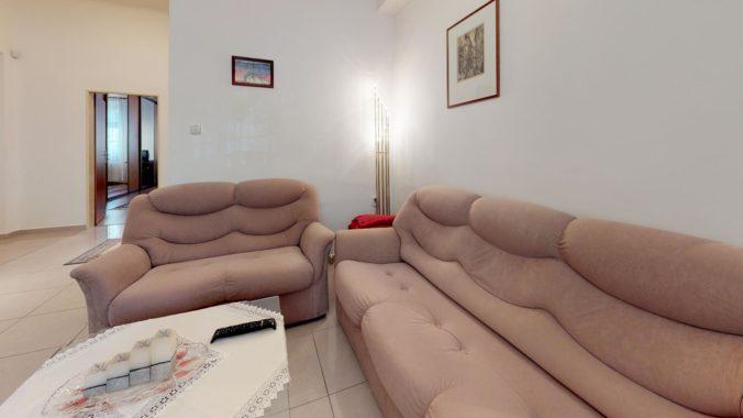 3d-Living-Room(1)