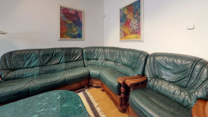 3d-Living-Room(2)