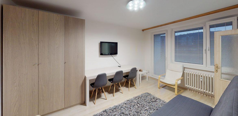3D-PREHLIADKA-BAZOVSKEHO-ul-DUBRAVKA-Bedroom