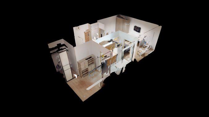 3D-PREHLIADKA-BAZOVSKEHO-ul-DUBRAVKA-Dollhouse-View