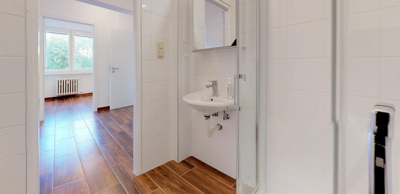 Ladzianskeho-Bathroom(1)