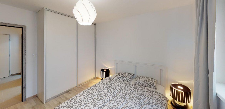 3D-PREHLIADKA-PANONSKA-CESTA-ul-PETRZALKA-Bedroom