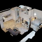 3D-PREHLIADKA-PANONSKA-CESTA-ul-PETRZALKA-Dollhouse-View