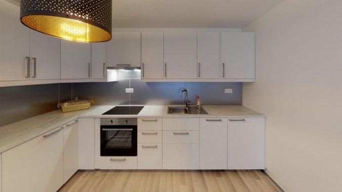 3D-PREHLIADKA-PANONSKA-CESTA-ul-PETRZALKA-Kitchen(1)