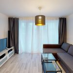 3D-PREHLIADKA-PANONSKA-CESTA-ul-PETRZALKA-Living-Room