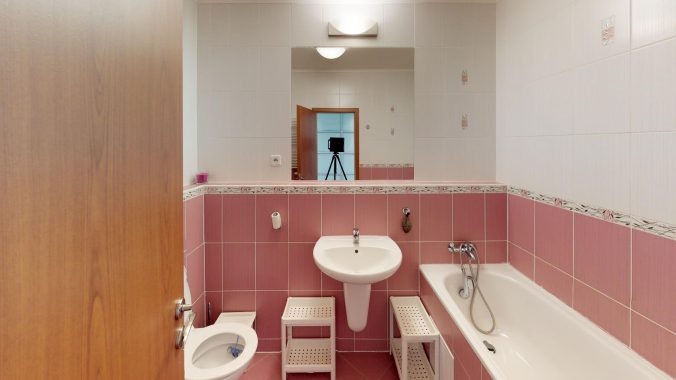 3D-PREHLIADKA-TOMASIKOVA-ul-NOVOSTAVBA-KOLOSEO-Bathroom