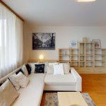 3D-PREHLIADKA-TOMASIKOVA-ul-NOVOSTAVBA-KOLOSEO-Living-Room(1)
