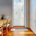 131621D-Frankovska-Dining-Room