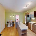 3-izbovy-SUSTEKOVA-ulica-PETRZALKA-NA-PRENAJOM-05022018_235607