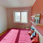 3-izbovy-SUSTEKOVA-ulica-PETRZALKA-NA-PRENAJOM-05032018_000544