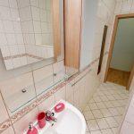 3-izbovy-SUSTEKOVA-ulica-PETRZALKA-NA-PRENAJOM-05032018_000751