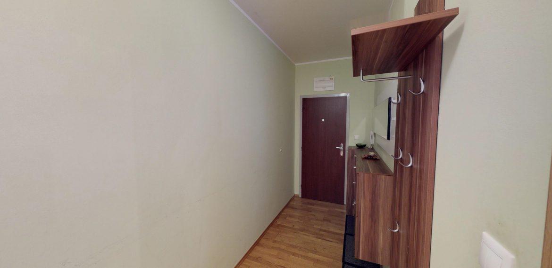 3-izbovy-SUSTEKOVA-ulica-PETRZALKA-NA-PRENAJOM-05032018_000841