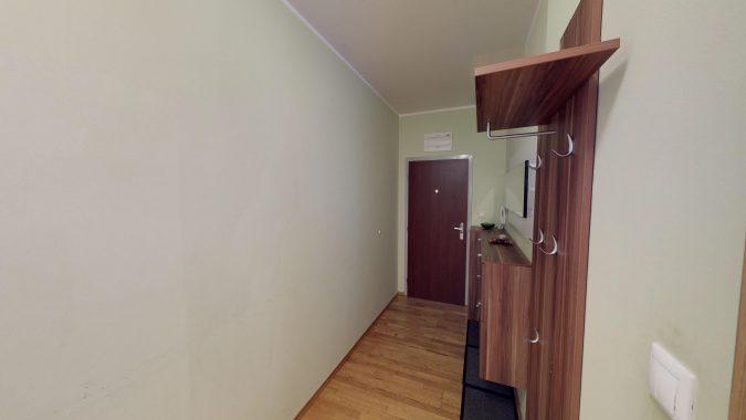 3-izbovy-SUSTEKOVA-ulica-PETRZALKA-NA-PRENAJOM-05032018_000843