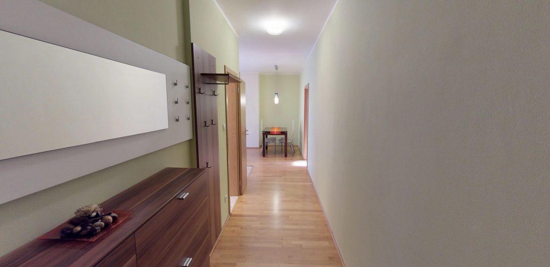 3-izbovy-SUSTEKOVA-ulica-PETRZALKA-NA-PRENAJOM-05032018_000905